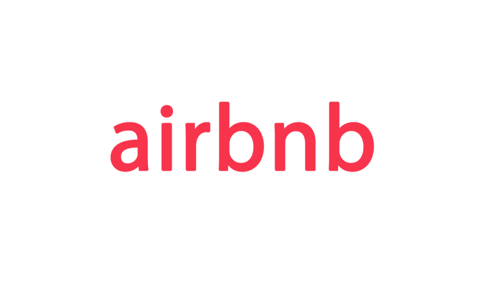 Airbnb Rezervasyon İptali 2021