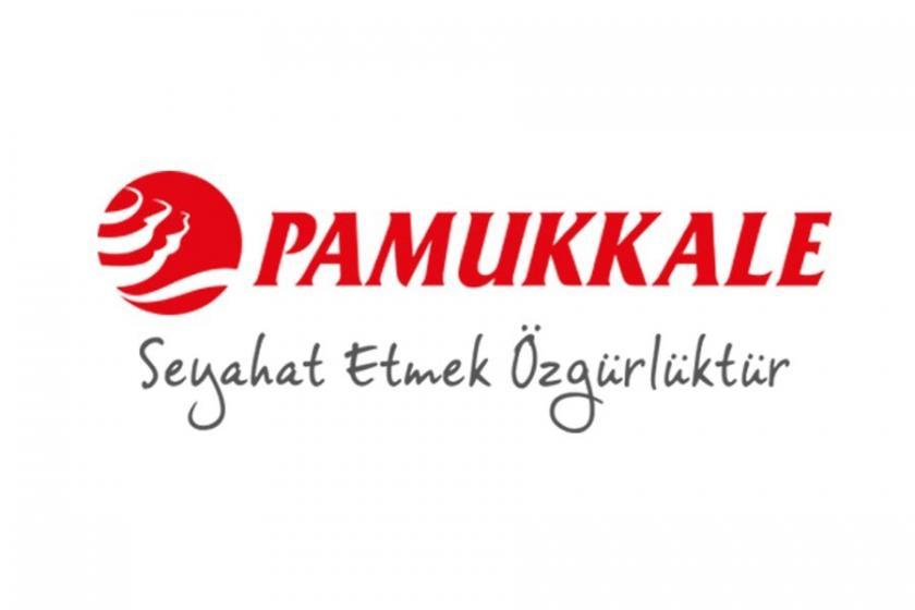 Pamukkale Turizm Bilet İptali 2021